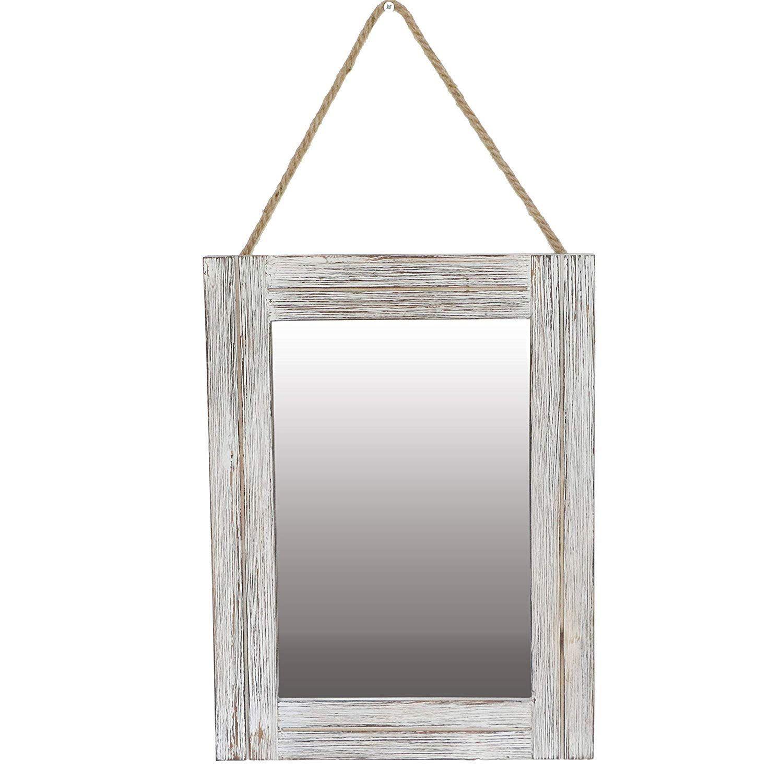 Farmhouse Mirrors Rustic Mirrors Farmhouse Mirrors Rustic Mirrors Mirror