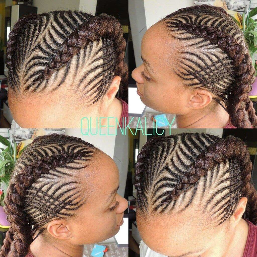 Pin by lavonda baker on braids u locs pinterest locs