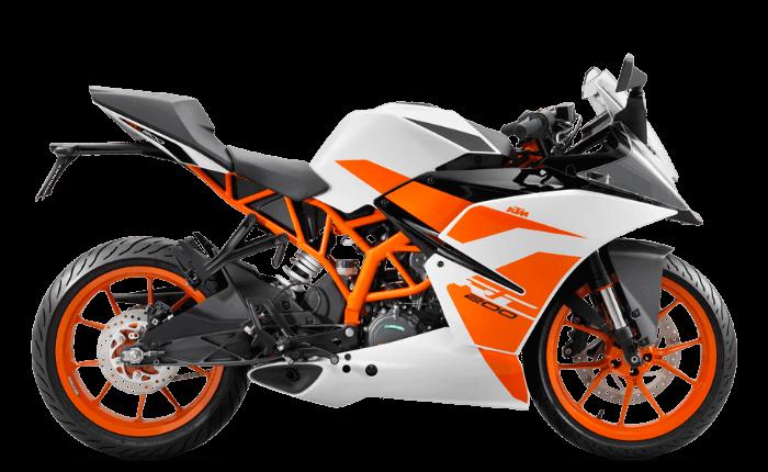 Sell Ktm Motorcycle Brisbane Gold Coast Sunshine Coast In 2020