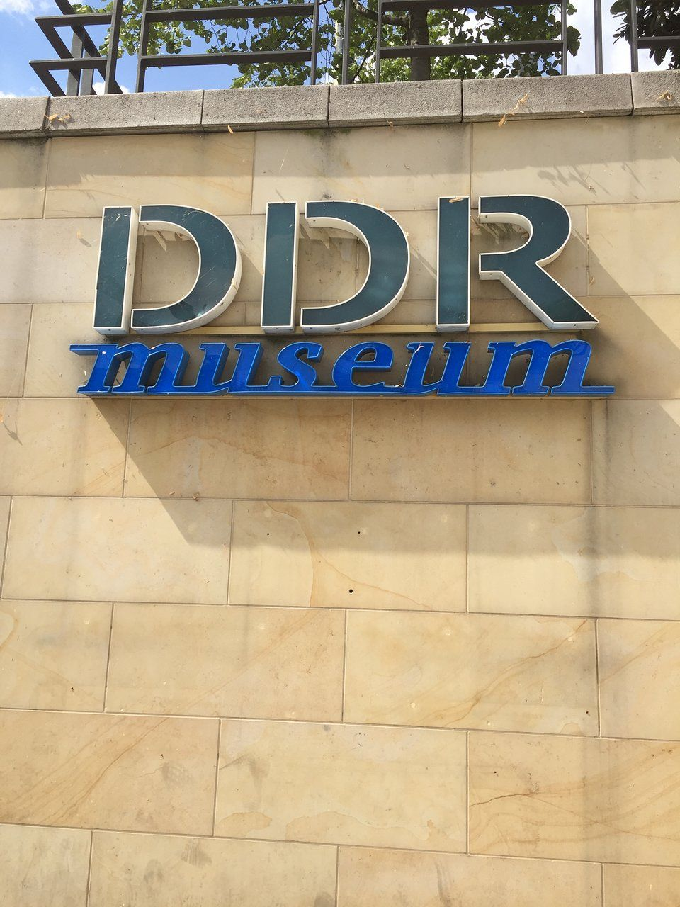 DDR Museum (Berlin) - 2018 All You Need to Know Before You