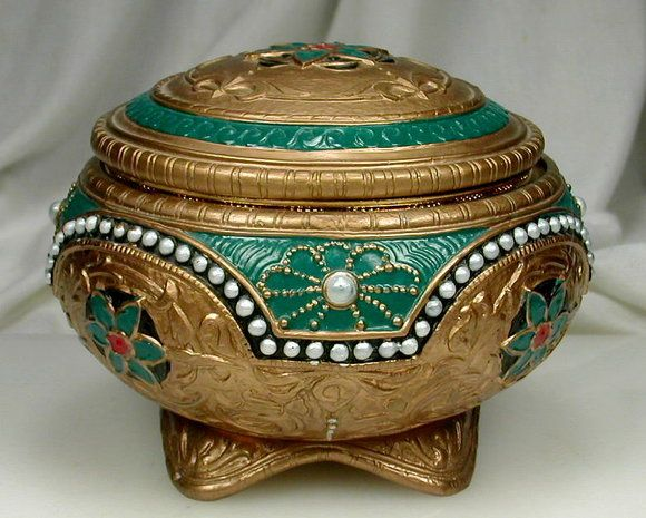 Gallery For Music Box Anastasia Magical Music Boxes Pinterest
