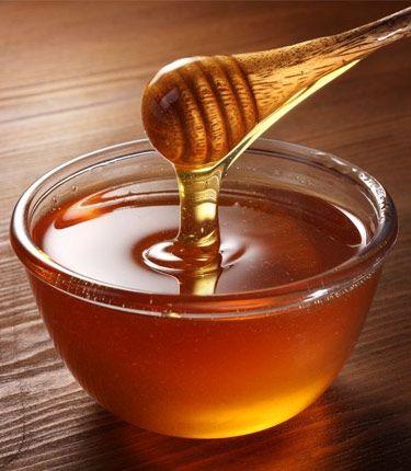 honeyy