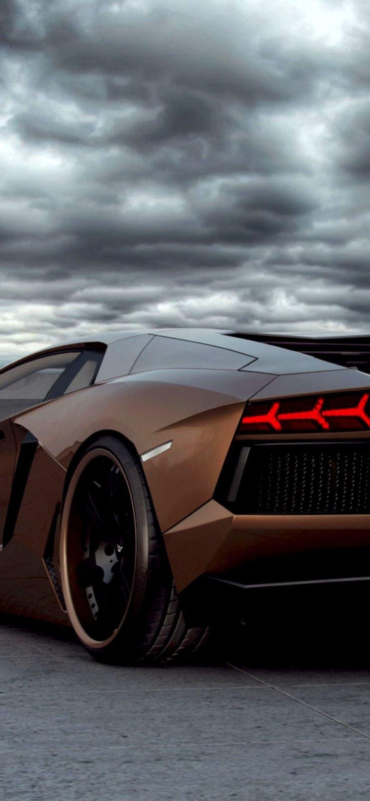 Lamborghini Cars Mobile Full Hd Wallpapers 1242x2688 Full Hd Wallpaper Hd Wallpaper Super Cars