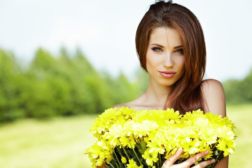 Women Ukraine Women Marriage Agencies