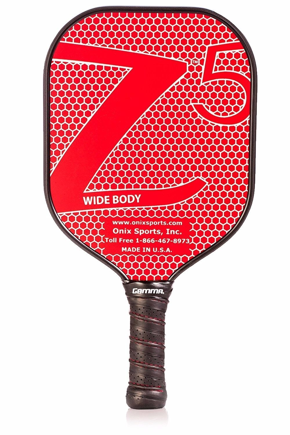 Other Tennis and Racquet Sports 159135 New Onix Composite
