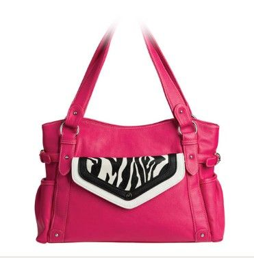 This is my purse!!  I love it!