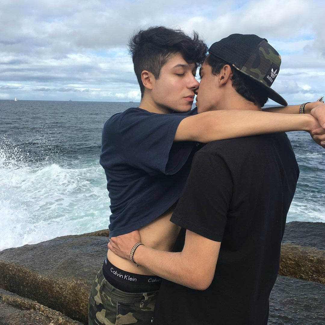 Aranyos szexi leszbikusok
