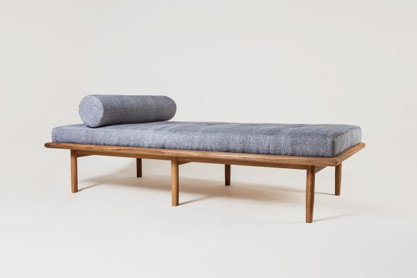 Coil + Drift\'s Collection of Luxurious Furniture | Arquitectura ...