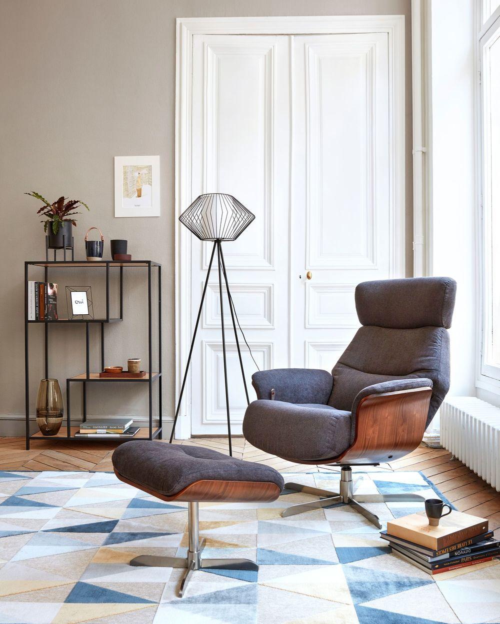 Couleur Mur Salon 2019 tendances couleurs 2019 | décoration maison, relooking