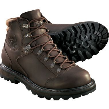 Pro Hunting Boots at Cabela's
