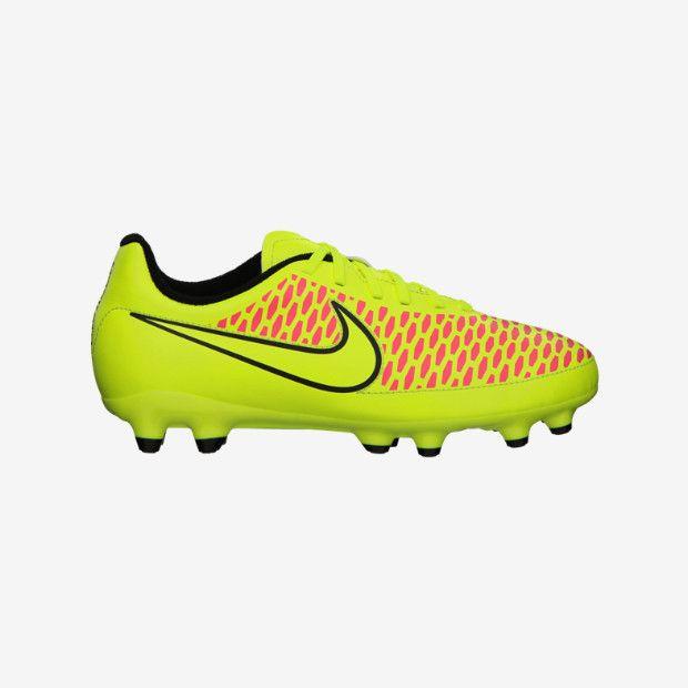 7y football cleats