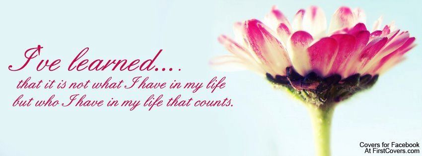 Pin by ♥ ℜ𝔬𝔠ì𝔬 𝔇𝔢𝔩𝔤𝔞𝔡𝔬 ♥ on FB Cover ღ Facebook cover