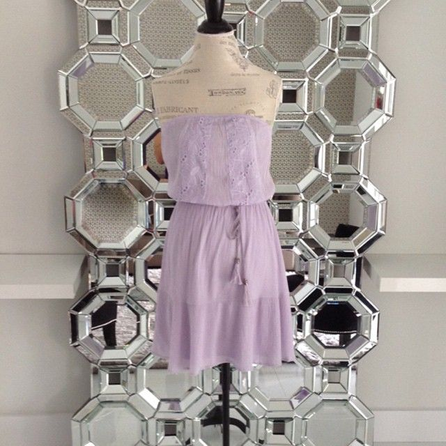 """""""This comfortable, but chic lavender dress with embroidered top is great for this weekend!  For pricing and size availability, please call us at 786-740-1407 or email us at r2cboutique@gmail.com  #LooksWeLove #OutfitsWeLove  #SummerStyle #Boutique #Fashion #Summer #Style  #Weekend #OOTD #OOTN #Miami #swim #onlineboutique #CoralGables #Pinecrest #SouthMiami #SouthBeach #Wynwood #PembrokePines #Midtown #Kendall #MiamiLakes #Downtown #tagforlikes #tagyourbestie #tagyourfriends"""""""