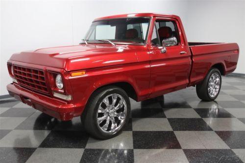 1978 ford f 100 pickup truck old trucks for sale vintage classic rh pinterest com