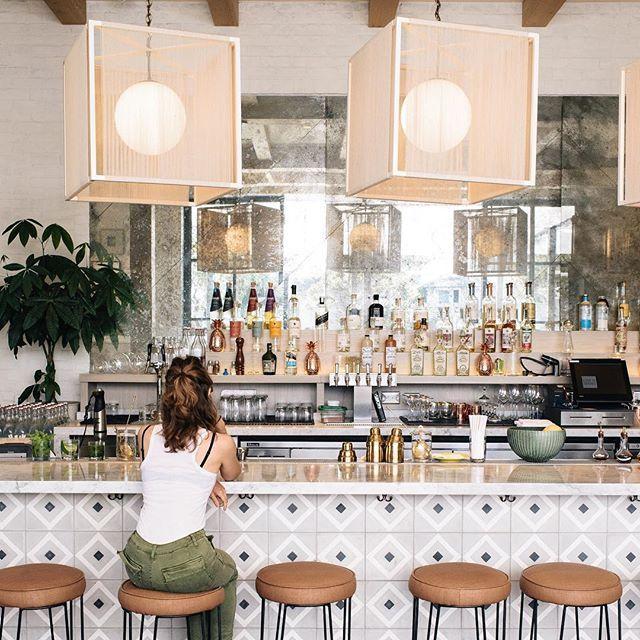 gratitude newport beach restaurant newport beach ca opentable rh pinterest com