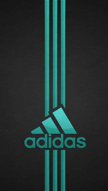 Adidas iphone originale logo 1080x1920 nike e adidas