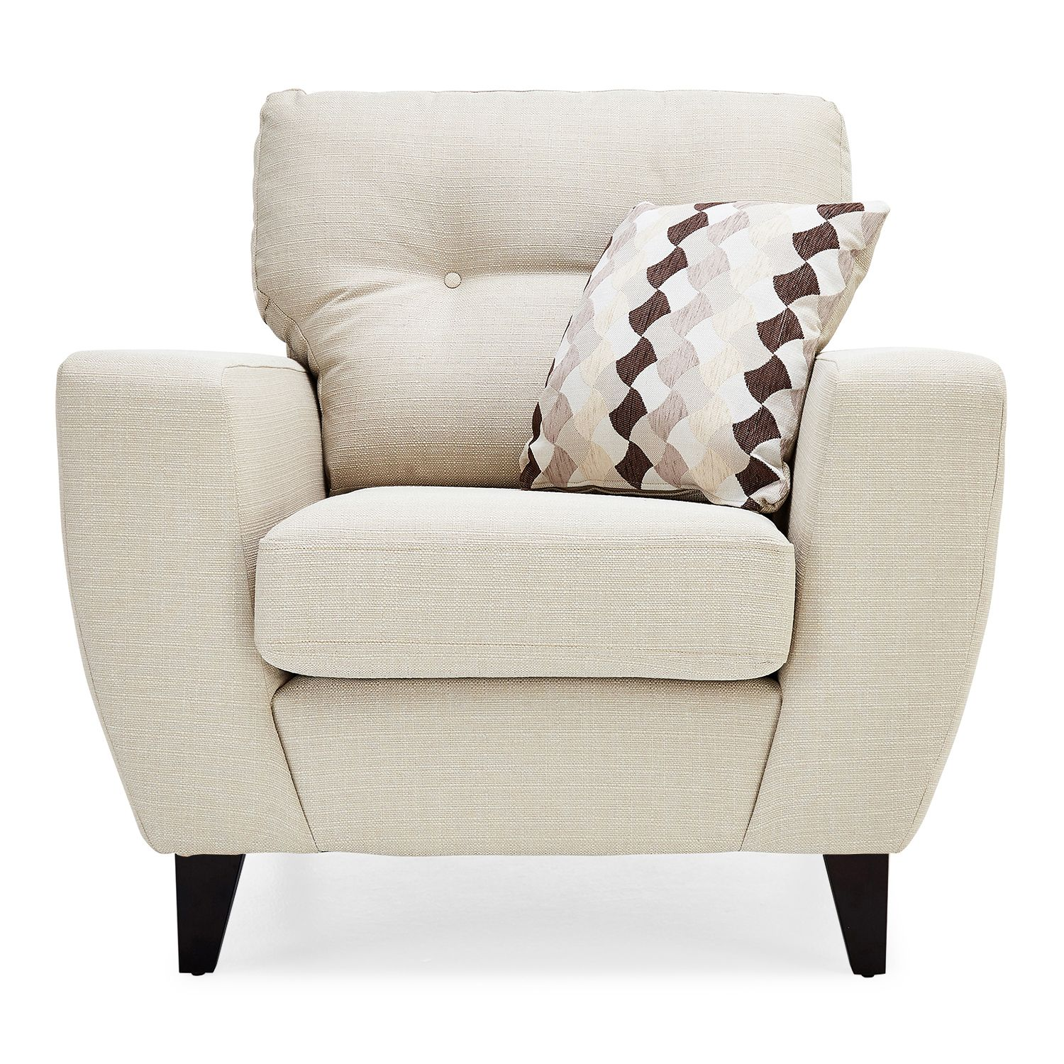 armchairs uk | armchairs cheap | armchairs | armchairs for ...