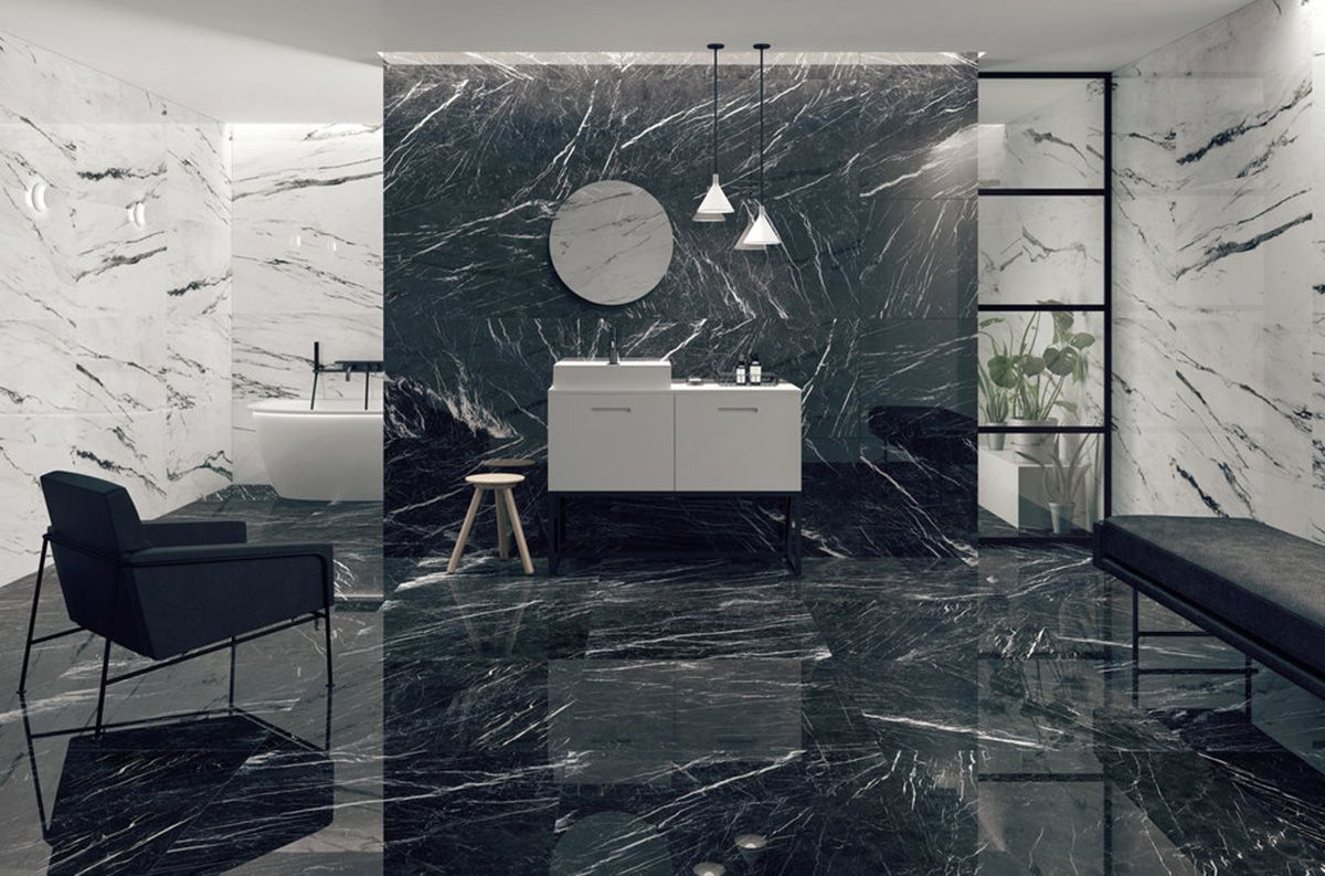 34 Luxury Ceramic Tiles Bathroom Decortez Ceramic Tile Bathrooms Custom Tile Shower Marble Floor
