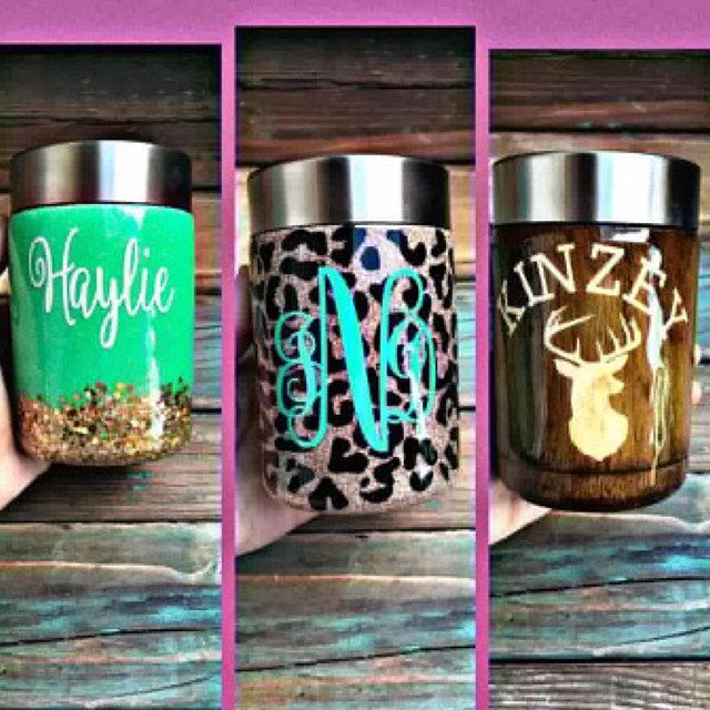 Mommy and me tumblers, leopard, glitter dipped, boho, rainbow, neon, mommy, kids, birthday gift, baby shower, birthday #cutecups
