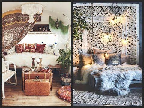bohemian style interior boho decor ideas boho chic home boho rh pinterest co uk