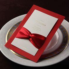 convite de casamento mais elegante - Pesquisa Google