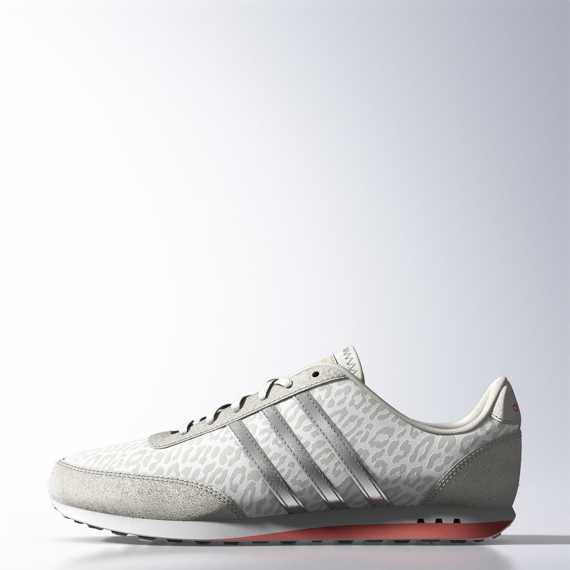 adidas neo style racer