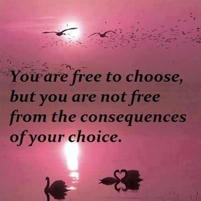 Spreuken Kiezen An Abundant Life Quotes Choices