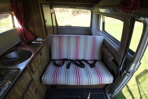 VW-T25-CAMPER-CAMPERVAN-DEVON-EUROVETTE-6-SEAT-2-1-FUEL