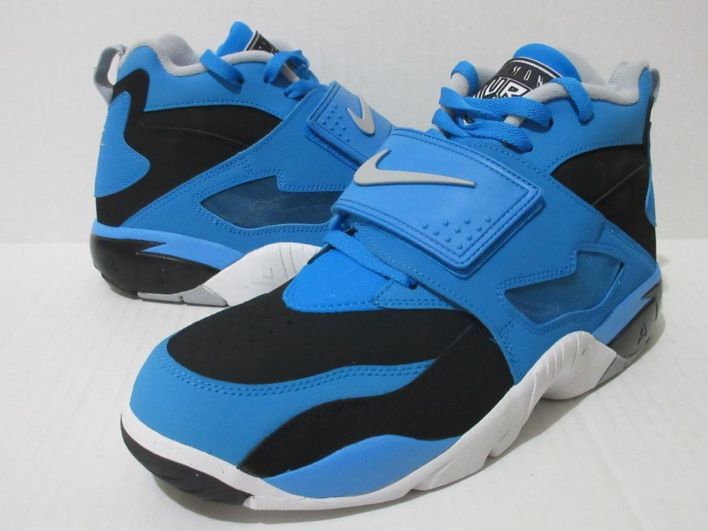 5853d2173809e Nike Air Diamond Turf Mens