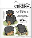 JessicaLynnOriginal Clear Rubber Stamps for your Scrapbooking needs including original dog stamps. Many Breeds!