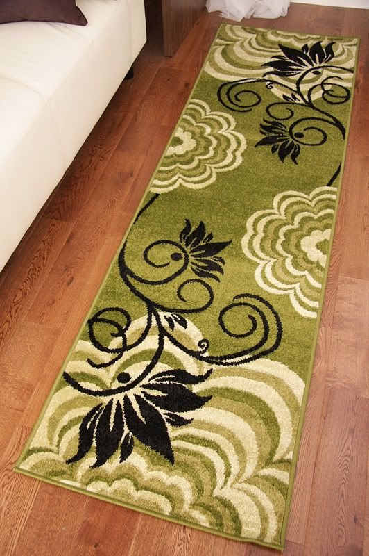 Rubber Backed Rugs Washable Rubber Barrier Ebay Boutiques Large Rugs Modern Rugs Cheap Rugs Tapis Faits Maison Rug Photos Numeriques