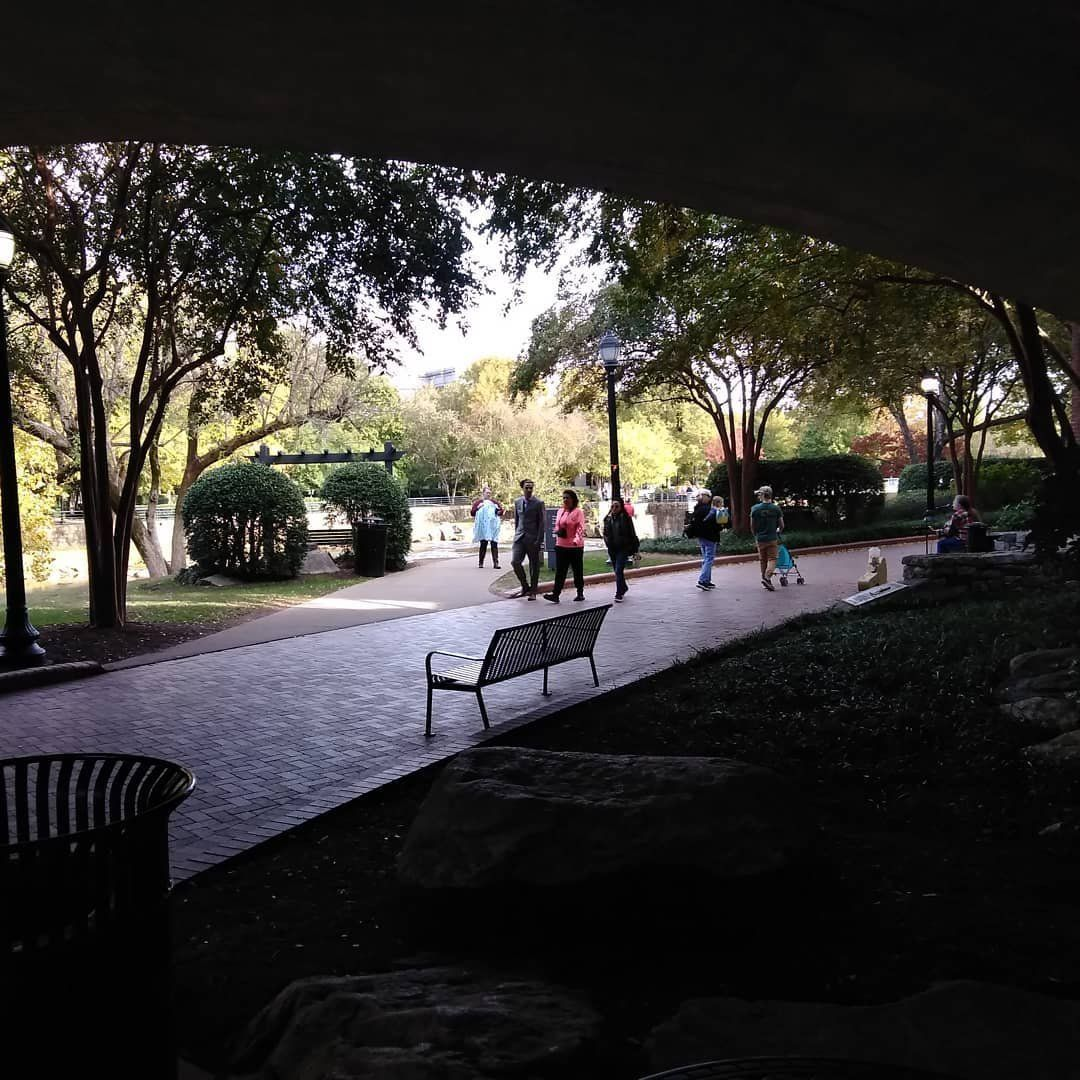what to do on your trip to greenville sc try one a few or all of rh pinterest com