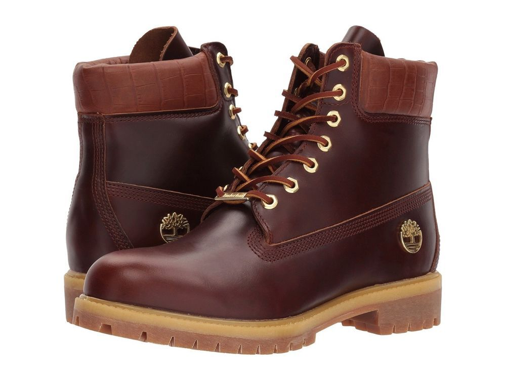 so cheap new arrivals sale Details about NEW MEN'S TIMBERLAND BOOTS 6 INCH PREMIUM ...