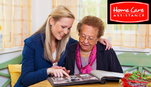 at home care assistance of bethlehem pa we understand that an rh pinterest com