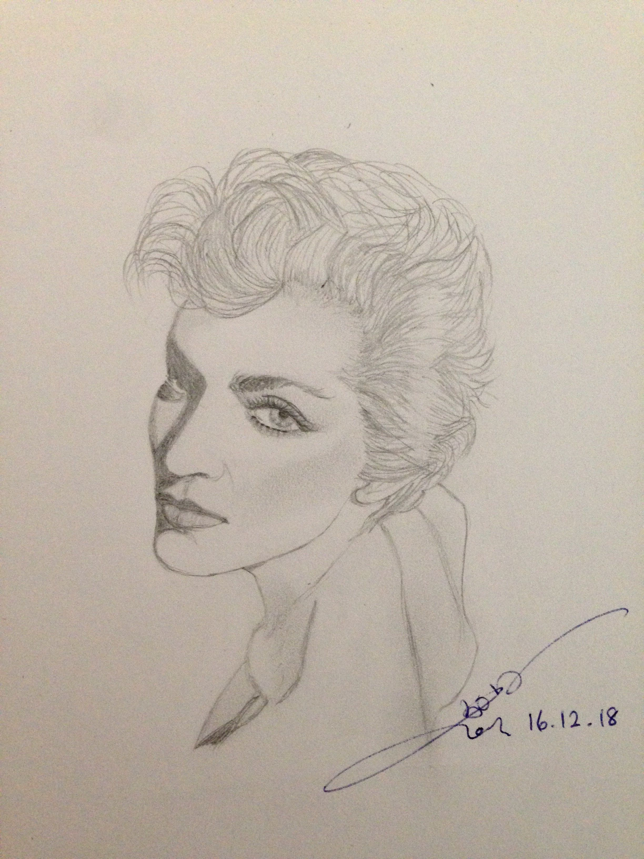 Pin on Humble sketch