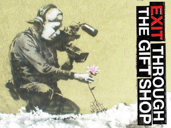 David William Noll podría enfrentar hasta 15 años en prisión y una multa de 10 mil dólares si es declarado culpable de dañar un Banksy