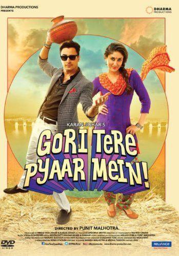 Gori Tere Pyaar Mein Hd Mp4 Download