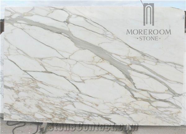 Calacata White Marble Slabs Calacatta Gold Marble Calacatta Classic Marble Slabs Calacatta Marble Marble Slab Calacatta Gold Marble