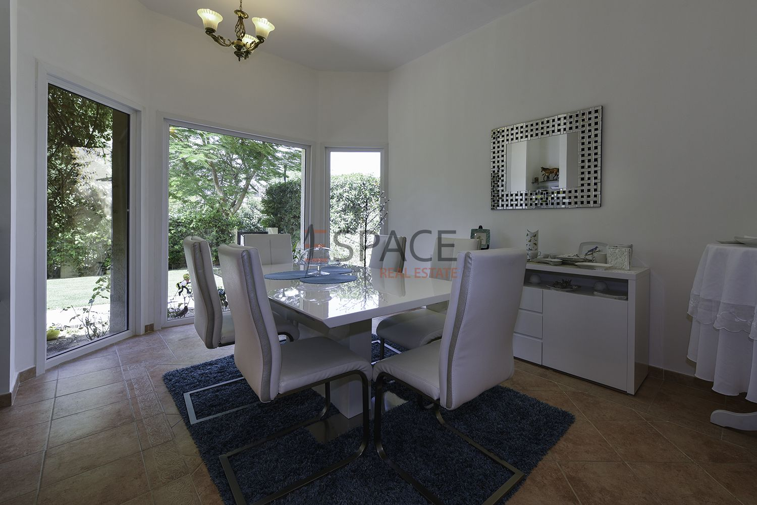 Immaculate Townhouse In Green Community Motor City Real Estate Agent Dubai Espace Motor City Townhouse Real Estate Agent
