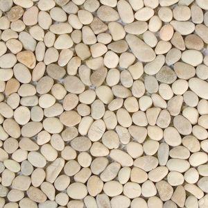 1000+ images about Mini Pebble on Pinterest | Pebble tiles, Black ...