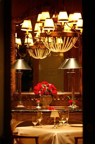 disney world s best pricey meals but perfect for a romantic dinner rh pinterest com