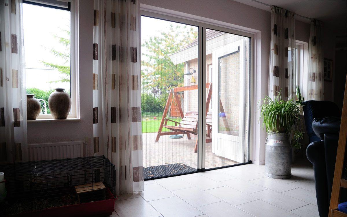 Keje horren & raamdecoratie: raamdecoratie verkrijgbaar bij van