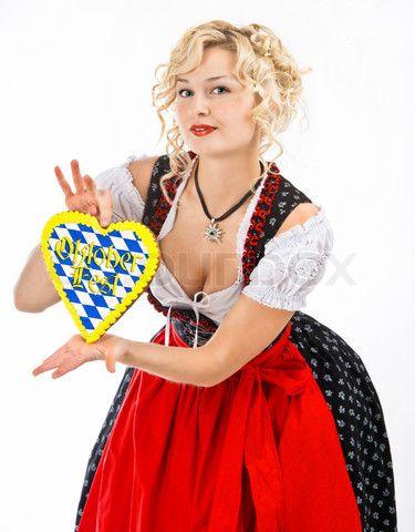 german girls online