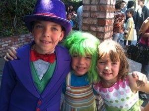 Summer Performing Arts Camp - Session I San Jose, California  #Kids #Events
