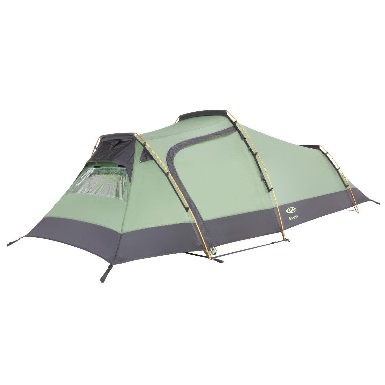 sc 1 st  Pinterest & 123 best Tents images on Pinterest | Tent Tents and Bushcraft