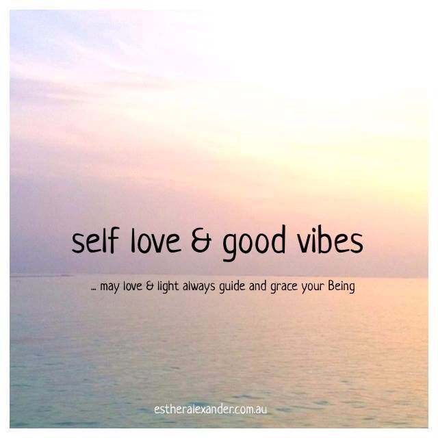 Self Love And Good Vibes Chill Quotes Good Vibes Good Vibes