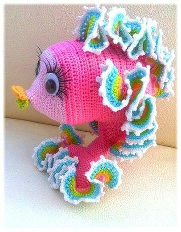 Pin Von Gege Gege Auf Crocheted Dolls Pinterest
