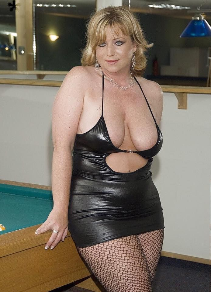 lydia milf women Mature porn 535,857 galleries miscellaneous porn 292,262 galleries several years ago she appeared as lydia over at the old bondage sites 'erotic distress' and.