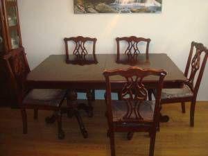 Los Angeles Furniture By Owner Craigslist Los Angeles