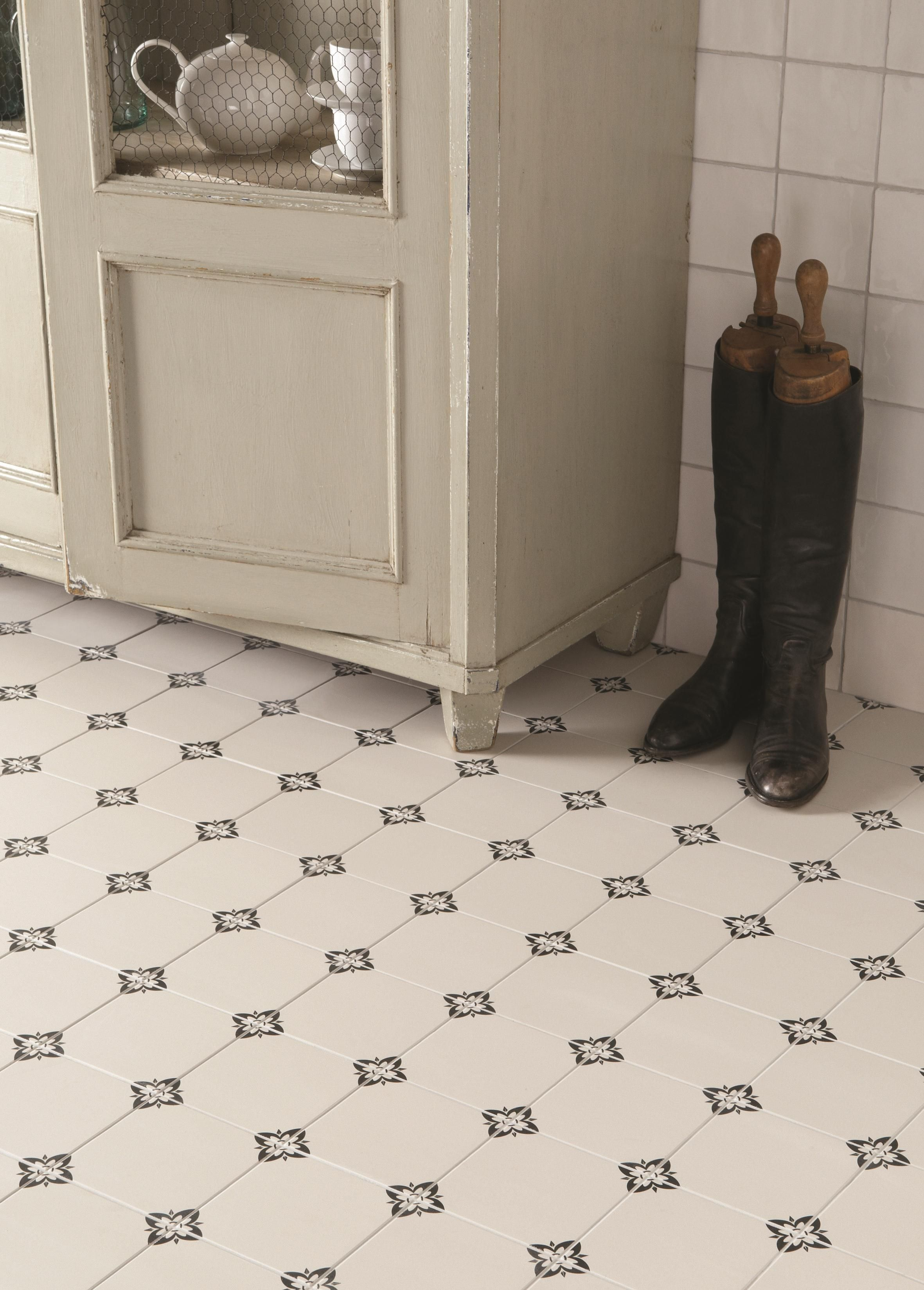 Roccia supply this product sophisticated empire floor tiles from